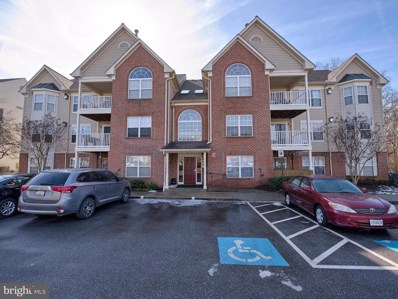6513 Springwater Court UNIT 5304, Frederick, MD 21701 - #: MDFR191592