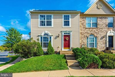 88 Buell Drive, Frederick, MD 21702 - #: MDFR2000103