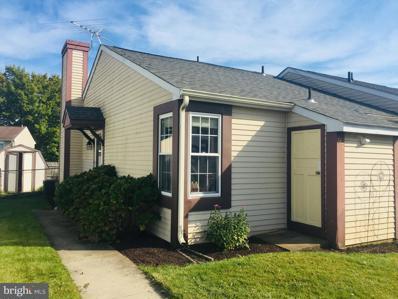 812 Chadwick Circle, Frederick, MD 21701 - #: MDFR2000131