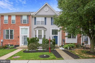 6588 Duncan Place, Frederick, MD 21703 - #: MDFR2000267