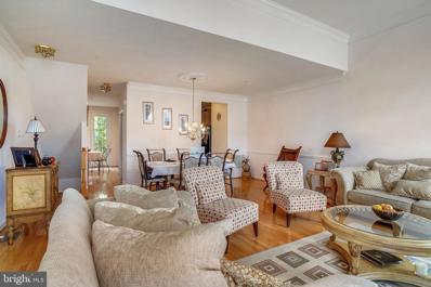 3704 Singleton Terrace, Frederick, MD 21704 - #: MDFR2000269