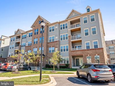 4851 Finnical Way UNIT 103, Frederick, MD 21703 - #: MDFR2000349