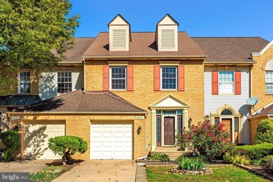 8041 Admiralty Place, Frederick, MD 21701 - #: MDFR2000357