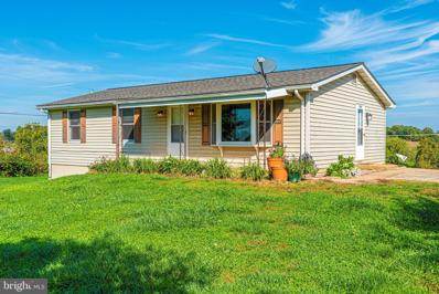 10400 Cook Brothers, Ijamsville, MD 21754 - #: MDFR2000509