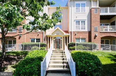 6133 Springwater Place UNIT F, Frederick, MD 21701 - #: MDFR2000730