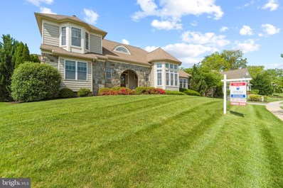 2430 Mill Race Road, Frederick, MD 21701 - #: MDFR2000798