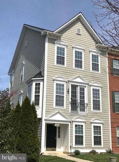 3695 Singleton Terrace, Frederick, MD 21704 - #: MDFR2000844