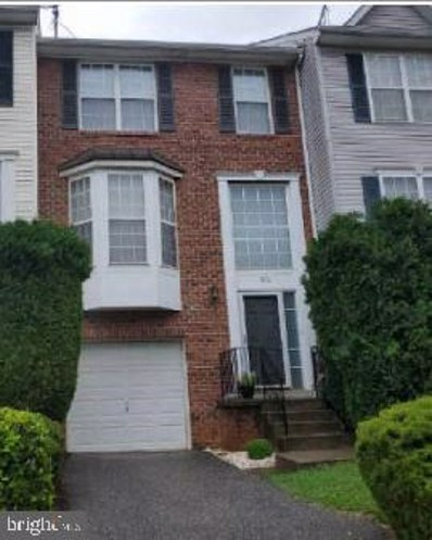 152 Harpers Way, Frederick, MD 21702 - #: MDFR2000950