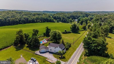 7817 Woodville Road, Mount Airy, MD 21771 - #: MDFR2001732