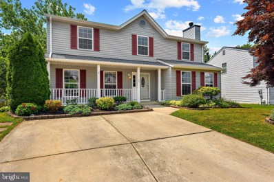 11134 Worchester Drive, New Market, MD 21774 - #: MDFR2001896