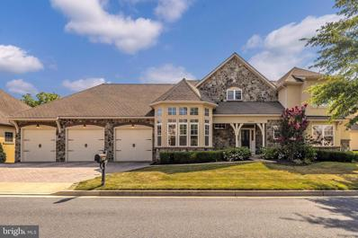2689 Brook Valley Road, Frederick, MD 21701 - #: MDFR2002160
