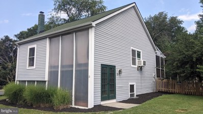 13 Sunny Way, Thurmont, MD 21788 - #: MDFR2002188