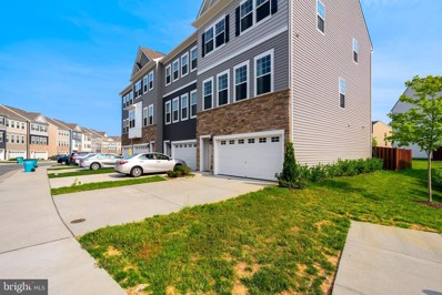 6532 Britannic Place, Frederick, MD 21703 - #: MDFR2002248