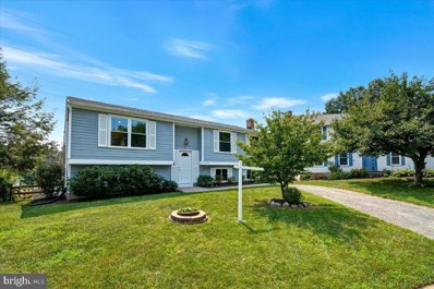 5690 Pebble Drive, Frederick, MD 21703 - #: MDFR2002362