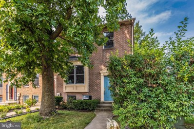 110 Colony Court, Walkersville, MD 21793 - #: MDFR2002396
