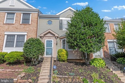 6384 New Haven Court, Frederick, MD 21703 - #: MDFR2002428