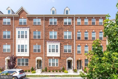 7122 Proclamation Place, Frederick, MD 21703 - #: MDFR2002870