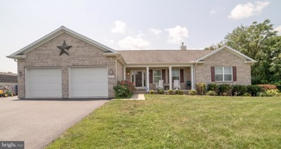 6919 Woodville Road, Mount Airy, MD 21771 - #: MDFR2002962