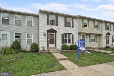 1454 Mobley Court, Frederick, MD 21701 - #: MDFR2003022