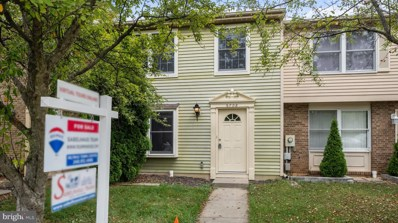 6708 Fallow Hill Court, Frederick, MD 21703 - #: MDFR2003190