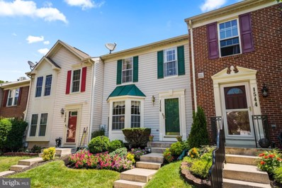 1546 Beverly Court, Frederick, MD 21701 - #: MDFR2003318