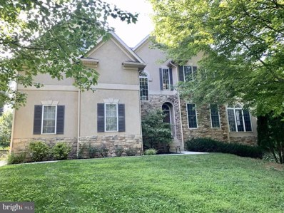 7610 Yale Court, Frederick, MD 21702 - #: MDFR2003384