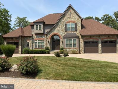 2668 Monocacy Ford Road, Frederick, MD 21701 - #: MDFR2003654