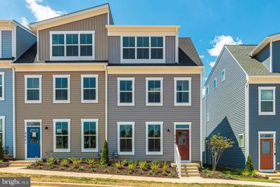 1205 Furgeson Drive, Frederick, MD 21702 - #: MDFR2003964