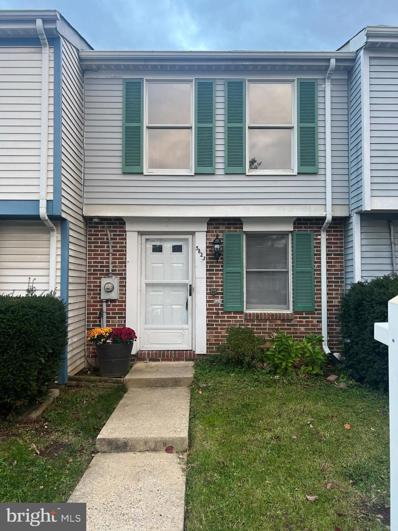 5823 Whitfield Court, Frederick, MD 21703 - #: MDFR2003996