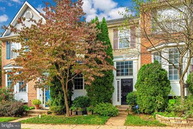 3637 Singleton Terrace, Frederick, MD 21704 - #: MDFR2005214