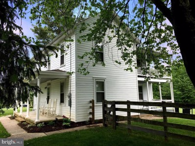 12823 Brice Road, Thurmont, MD 21788 - #: MDFR2005428