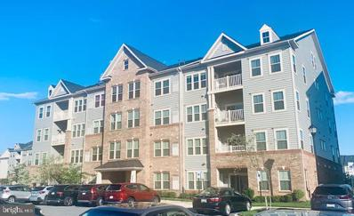 4861 Finnical Way UNIT #303, Frederick, MD 21703 - #: MDFR2005616