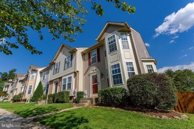100 Moser Circle, Thurmont, MD 21788 - #: MDFR2005770