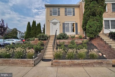 6380 New Haven Court, Frederick, MD 21703 - #: MDFR2005896