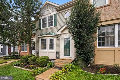 6405 Kelly Court, Frederick, MD 21703 - #: MDFR2005920