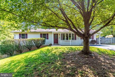 4303 Moxley Valley Drive, Mount Airy, MD 21771 - #: MDFR2005924