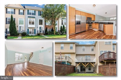 139 Harpers Way, Frederick, MD 21702 - #: MDFR2006170