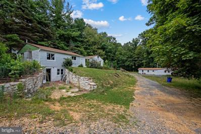 7114 & 7114-A-  Edgemont Road, Frederick, MD 21702 - #: MDFR2006256