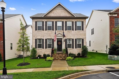 4407 Landsdale Parkway, Monrovia, MD 21770 - #: MDFR2006328