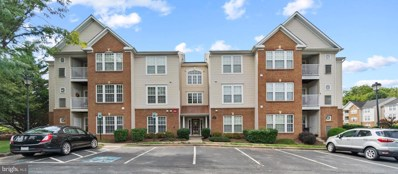 500 Marshall Court UNIT 3A, Frederick, MD 21701 - #: MDFR2006352