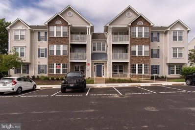 5600 Avonshire Place UNIT G, Frederick, MD 21703 - #: MDFR2006384