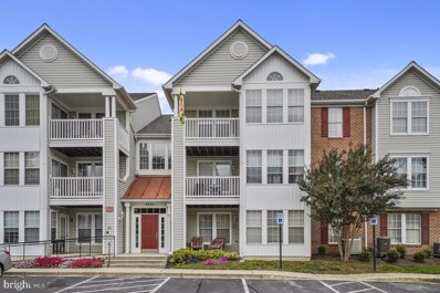 1601 Berry Rose Court UNIT 4 3D, Frederick, MD 21701 - #: MDFR2006500