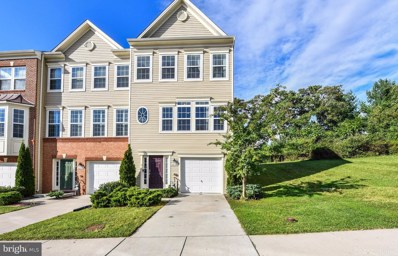6230 Newport Place, Frederick, MD 21701 - #: MDFR2006514