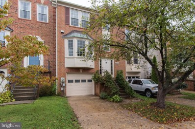 5594 Rivendell Place, Frederick, MD 21703 - #: MDFR2006518