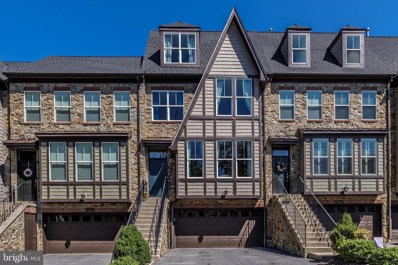 7023 Country Club Terrace, New Market, MD 21774 - #: MDFR2006766