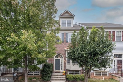 931 Mosby Drive, Frederick, MD 21701 - #: MDFR2006862