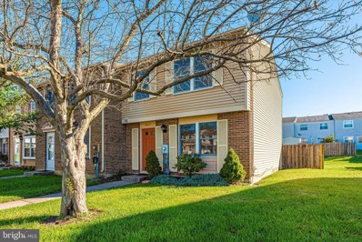 5811 Planters Court, Frederick, MD 21703 - #: MDFR2007050