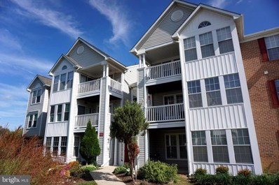 1605 Berry Rose Court UNIT 3 2D, Frederick, MD 21701 - #: MDFR2007146