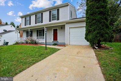 2183 Westham Court, Frederick, MD 21702 - #: MDFR2007228