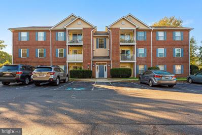 3856 Shadywood Drive UNIT 2A, Jefferson, MD 21755 - #: MDFR2007232